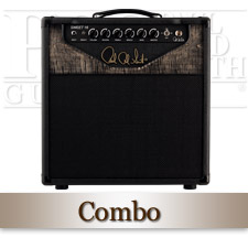 PRS Products Combo