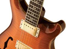 PRS Elektrické gitary
