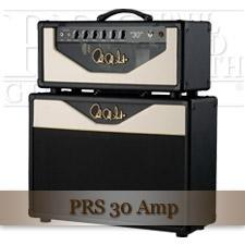 PRS Amp 30