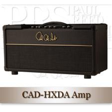 PRS Amp CAD XHDA