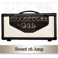 PRS Amp Sweet 16