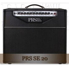 PRS Combo SE 20
