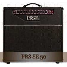 PRS Combo SE 50