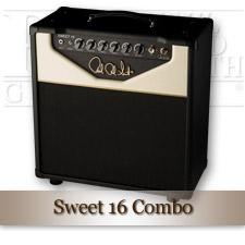 PRS Combo Sweet 16