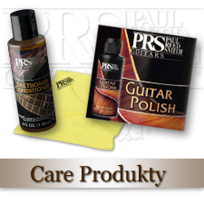 PRS Products Accessories Care