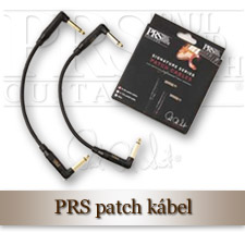PRS Patch Cable