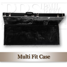 PRS Multi Fit Case