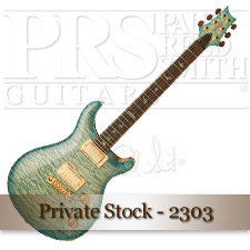 Private Stock 2303