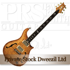 Private Stock Dweezil Ltd.