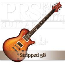 Stripped 58