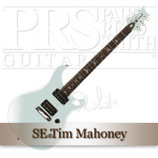 SE Signature Tim Mahoney