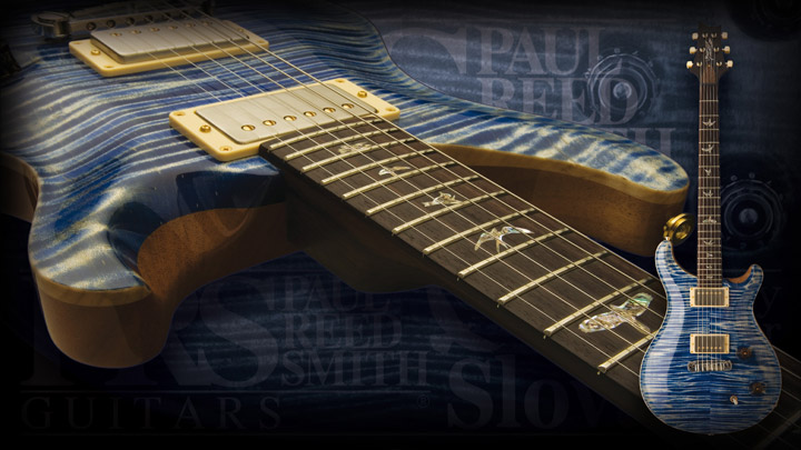 Wallpaper PRS Modern Eagle 2