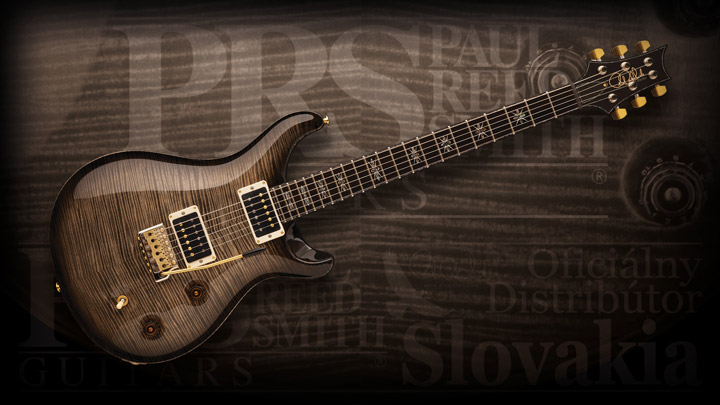 Wallpaper PRS Private Stock Collection 002