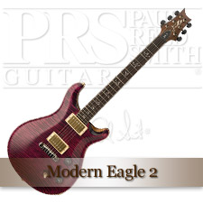Special Edition Modern Eagle 2