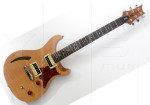 PRS-Shop-SE-Custom-Semi-Hollow-Natural-01