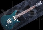 PRS-Shop-SE-Custom-Trem-Blue-Mateo-01