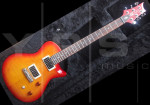PRS-Shop-SE-Singlecut-Cherry-Sunburst-01