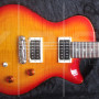 PRS-Shop-SE-Singlecut-Cherry-Sunburst-02