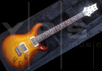 PRS-Shop-Solidbody-CE-Maple-Top-22-Violin-Amber-Sunburst-01