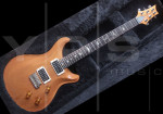 PRS-Shop-Solidbody-Standard-24-Natural-01
