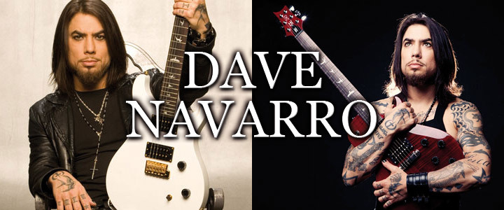 prs-newsheader-artists-dave-navarro-01