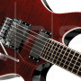 PRS-Shop-SE-Torero-Scarlet-Red-01