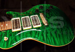 PRS-Shop-Signature-Chris-Henderson-Emerald-Green-01