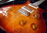 PRS-Shop-Solidbody-Custom-22-Dark-Cherry-Sunburst-01