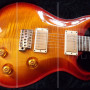 PRS-Shop-Solidbody-Custom-22-Dark-Cherry-Sunburst-04