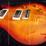 PRS-Shop-Solidbody-Custom-22-Dark-Cherry-Sunburst-05