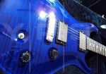 PRS-Shop-Solidbody-Custom-22-Royal-Blue-01