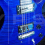 PRS-Shop-Solidbody-Custom-22-Royal-Blue-03