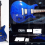 PRS-Shop-Solidbody-Custom-22-Royal-Blue-04