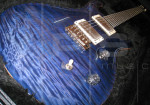 PRS-Shop-Solidbody-Custom-24-5708-LTD-Blueberry-01