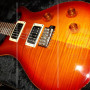 PRS-Shop-Solidbody-Custom-24-Dark-Cherry-Sunburst-01