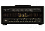 PRS-Shop-Amp-Archon-Head-01