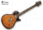 PRS-Shop-S2-Singlecut-McCarty-Tobacco-Burst-01