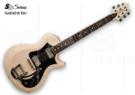 PRS-Shop-S2-Starla-Antique-White-2237-01