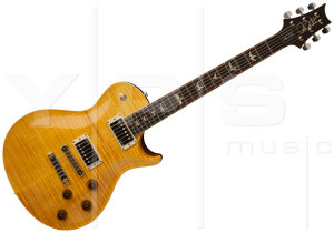 PRS-Shop-CoreLine-Singlecut-SC245-Honey-01