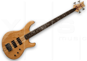 PRS-Shop-SE-Kingfisher-Natural-Bass-01