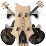 Basové gitary