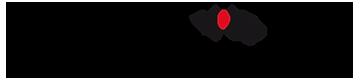 Logo PRS Guitars Slovakia